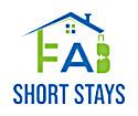 Fab Short Stays Ltd